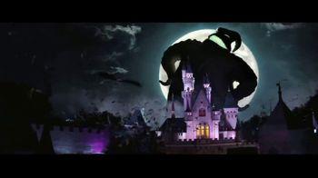 Disneyland & California Adventure TV Spot, '2019: Halloween Time' - Thumbnail 5