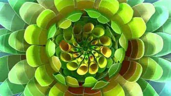 Sherwin-Williams TV Spot, 'Kaleidoscope' - Thumbnail 4