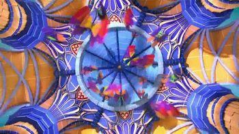 Sherwin-Williams TV Spot, 'Kaleidoscope' - Thumbnail 6