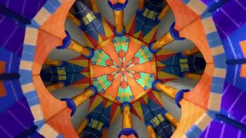 Sherwin-Williams TV Spot, 'Kaleidoscope' - Thumbnail 7