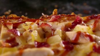 Jet's Pizza 8 Corner Pizza TV Spot, 'Committed to Quality: $13.99' - Thumbnail 5