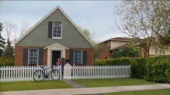 Jimmy John's TV Spot, 'Fake House' - Thumbnail 3