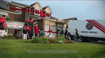 Jimmy John's TV Spot, 'Fake House' - Thumbnail 6