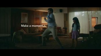 National Responsible Fatherhood Clearinghouse TV Spot, 'Fatherhood Involvement' Song by Kenny Loggins - Thumbnail 8
