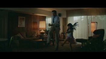 National Responsible Fatherhood Clearinghouse TV Spot, \'Fatherhood Involvement\' Song by Kenny Loggins