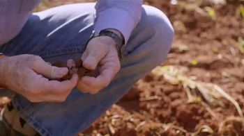 Realtree United Country Hunting Properties TV Spot, 'Your Small Piece of Heaven' - Thumbnail 3