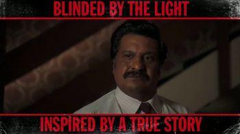 Blinded by the Light - Alternate Trailer 66
