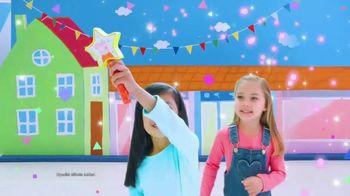 Peppa Pig Magical Parade TV Spot, 'Wherever You Go' - Thumbnail 2