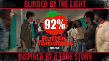 Blinded by the Light - Alternate Trailer 69