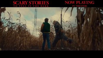Scary Stories to Tell in the Dark - Alternate Trailer 36
