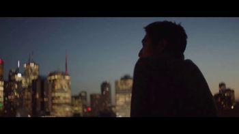 El Verano de Jeep TV Spot, 'Vive' canción de Natalia LaFourcade [Spanish] [T2] - Thumbnail 3