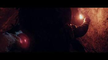 El Verano de Jeep TV Spot, 'Vive' canción de Natalia LaFourcade [Spanish] [T2] - Thumbnail 4