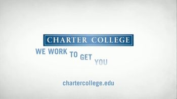 Charter College TV Spot, 'Medical Assistant Program: You Can Have It All' - Thumbnail 10
