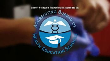 Charter College TV Spot, 'Medical Assistant Program: You Can Have It All' - Thumbnail 5