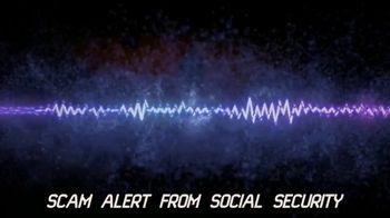 Social Security Administration TV Spot, 'Phone Scam Alert' - Thumbnail 1