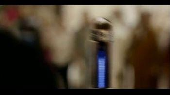 Men in Black: International Home Entertainment TV Spot - Thumbnail 4