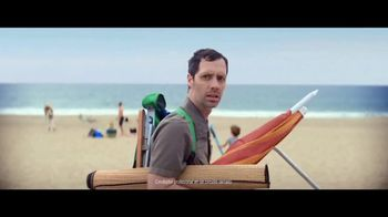 Summer of Audi Sales Event TV Spot, 'La marcha' [Spanish] [T2] - 35 commercial airings