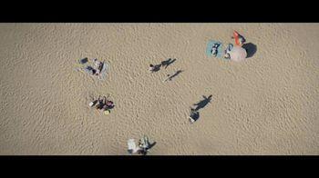Summer of Audi Sales Event TV Spot, 'La marcha' [Spanish] [T2] - Thumbnail 1