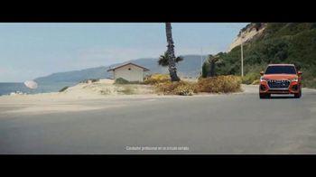 Summer of Audi Sales Event TV Spot, 'La marcha' [Spanish] [T2] - Thumbnail 2