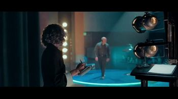 Edward Jones TV Spot, 'Age of Expression' Song by Earth, Wind and Fire
