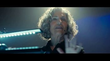 Edward Jones TV Spot, 'Age of Expression' Song by Earth, Wind and Fire - Thumbnail 2