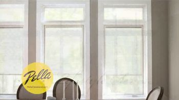 Pella Cleveland TV Spot, 'Summer's Almost Over' - Thumbnail 5