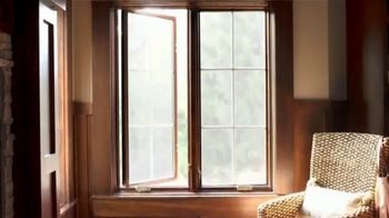 Pella Cleveland TV Spot, 'Summer's Almost Over' - Thumbnail 6