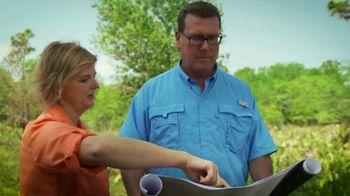 Mosaic TV Spot, 'Scrub Jay Preservation' - Thumbnail 2