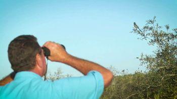 Mosaic TV Spot, 'Scrub Jay Preservation' - Thumbnail 4