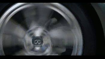 Infiniti + Summer Sales Event TV Spot, 'Hear It' [T2] - Thumbnail 1