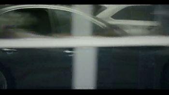 Infiniti + Summer Sales Event TV Spot, 'Hear It' [T2]