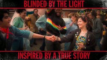 Blinded by the Light - Alternate Trailer 75