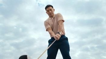 Michelob ULTRA TV Spot, 'Play Your Course' - Thumbnail 1