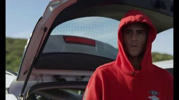 World Surf League Studios TV Spot, 'Sound Waves: Jack Robinson' - Thumbnail 3