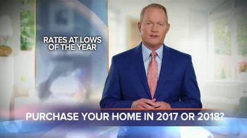 Hall Financial TV Spot, '2017 and 2018 Homes' - Thumbnail 2