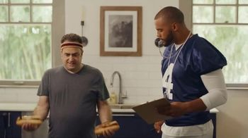 7-Eleven TV Spot, 'Game Day Ready: Cowboys Collectible Cups' Featuring Dak Prescott - Thumbnail 3