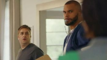 7-Eleven TV Spot, 'Game Day Ready: Cowboys Collectible Cups' Featuring Dak Prescott - Thumbnail 7