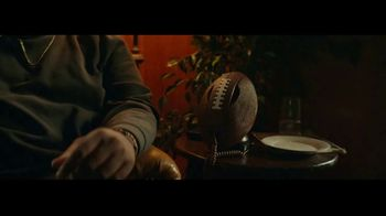 NFL App TV Spot, 'Free Phone Football: Call' - Thumbnail 1