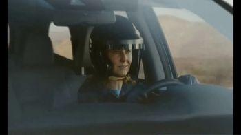 Honda Pilot TV Spot, 'Why Not Pilot?' [T1] - Thumbnail 3