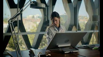 Honda Pilot TV Spot, 'Why Not Pilot?' [T1] - 207 commercial airings