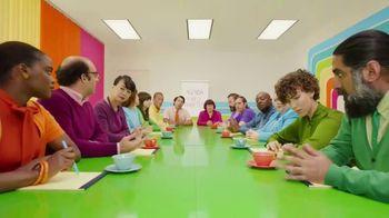 23andMe TV Spot, 'Meet Your Genes: Type 2 Diabetes' - 880 commercial airings