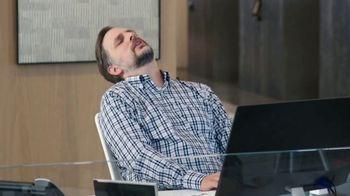 CDW TV Spot, 'Sleepworkers' - Thumbnail 6