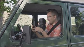Vivint TV Spot, 'HGTV Smart Home' Featuring Luke Caldwell and Clint Robertson - Thumbnail 6