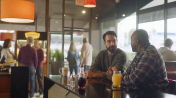 Denny's Super Slam TV Spot, 'Ya regresó' [Spanish] - Thumbnail 2