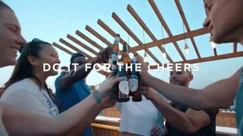 Michelob TV Spot, 'The Chase Is On' - Thumbnail 10