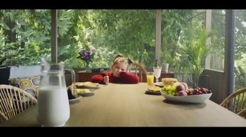 Life TV Spot, 'Picky-Eater Proof' - Thumbnail 3