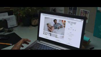 Ally Bank TV Spot, 'Rabbit Hole'