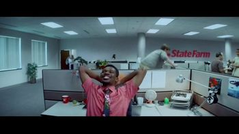 State Farm TV Spot, 'On the Board'