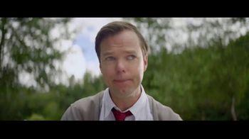State Farm TV Spot, 'On the Board' - Thumbnail 4