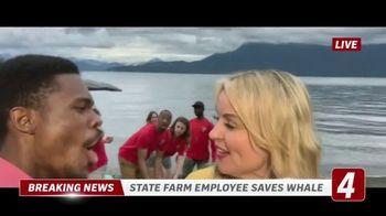 State Farm TV Spot, 'On the Board' - Thumbnail 5